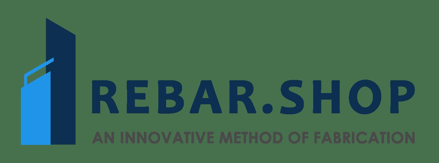 Rebar shop